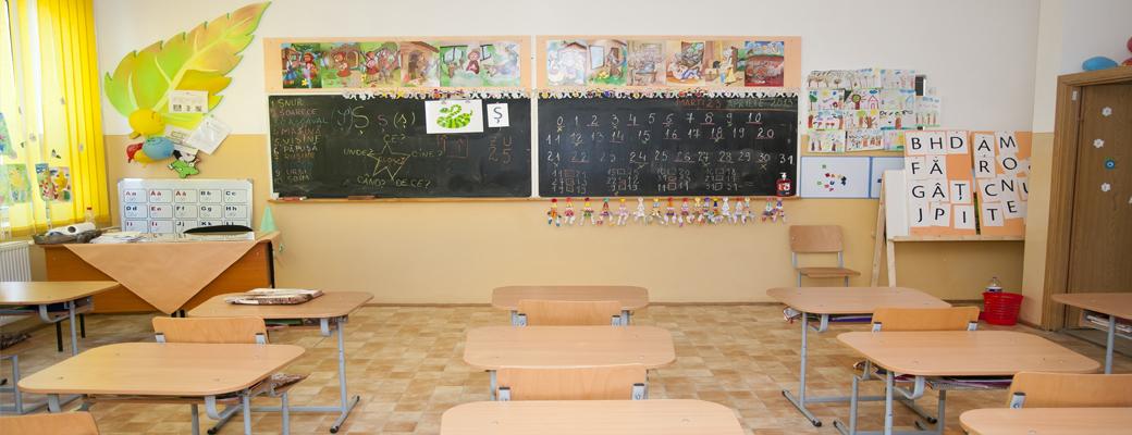 Slide_scoala9