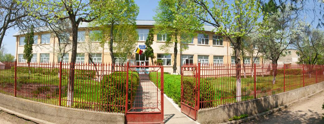 slide_scoala1